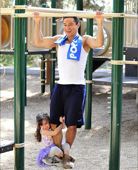 Mission_Athletecare_Fathers_Day_Gift_Mario_Lopez_Enduracool_Dad