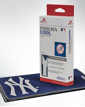 Mission_Athletecare_Enduracool_Cooling_Towel_Fathers_Day_Gift_Guide_Yankees_MLB_2
