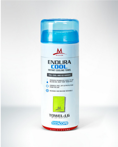 Mission_Athletecare_Enduracool_Cooling_Towel_Fathers_Day_Gift_Guide_1