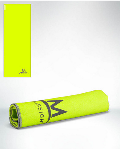 Mission_Athletecare_Enduracool_Cooling_Towel_Fathers_Day_Gift_Guide_3