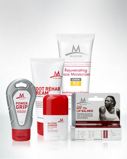 Mission_Athletecare_Fathers_Day_Gift_Guide_Serena_Williams_Tennis_Kit