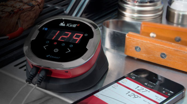 Mission_Athletecare_Fathers_Day_Gift_Guide_iGrill_Grilling_Technology_iDevices_Food