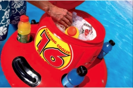 Mission_Athletecare_Fathers_Day_Gift_Guide_Floating_Cooler_Pool_Float_Dicks_Sporting_Goods_Hydrate