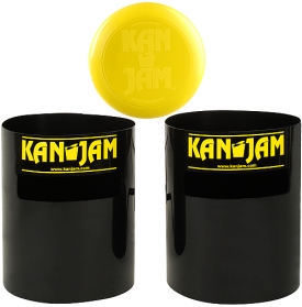 Mission_Athletecare_Fathers_Day_Gift_Guide_Outdoor_Games_Kan_Jam_Dicks_Sporting_Goods