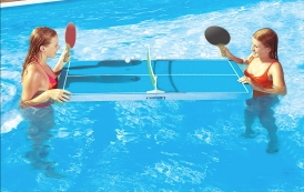 Mission_Athletecare_Fathers_Day_Gift_Guide_Outdoor_Games_Pool_Ping_Pong_Dicks_Sporting_Goods
