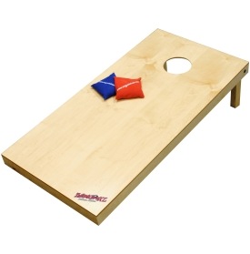 Mission_Athletecare_Fathers_Day_Gift_Guide_Outdoor_Games_Bean_Bag_Toss_Dicks_Sporting_Goods