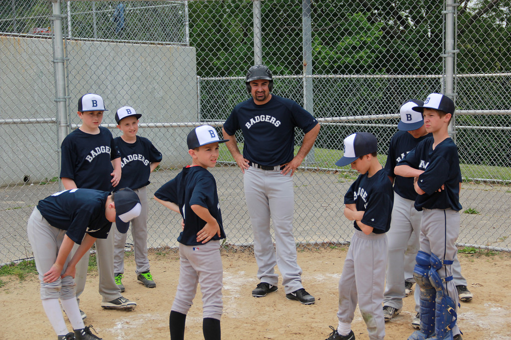 http://blog.missionathletecare.com/bid/182950/Man-Among-Boys-Boys-of-Summer-Behind-the-Scenes-on-Adrian-Gonzalez-Shock-Grip-Video-Shoot