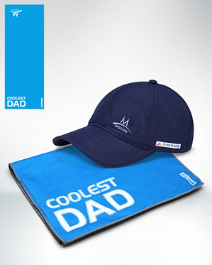 Mission_Athletecare_Fathers_Day_Gift_Guide_Enduracool_Cooling_Towel_Cap_Hat_Kit_Dad