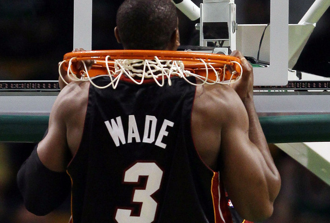 pre game rituals, d wade, mission athletecare
